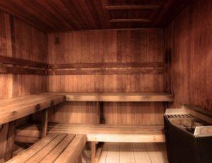 Sauna-768x590